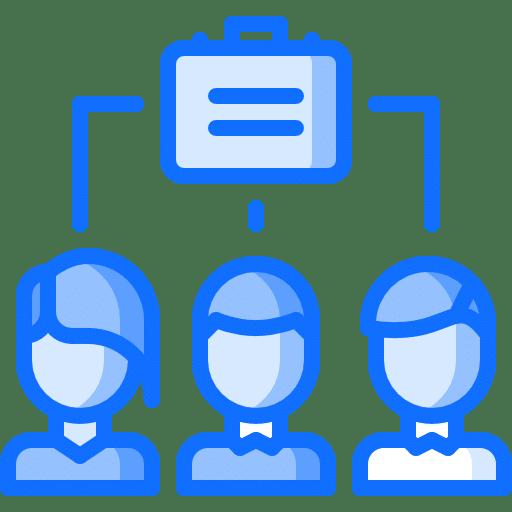 Business Plan & Corporate Filings Platform - mata by Saffron Saffron Mata